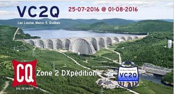 VC2Q.jpg