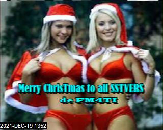 VE2HAR image#29