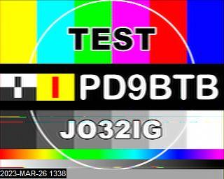 VE2HAR image#33