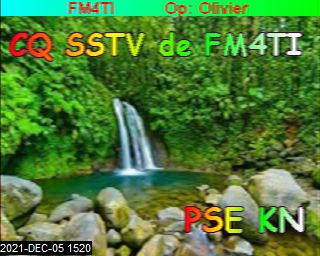 VE2HAR image#31