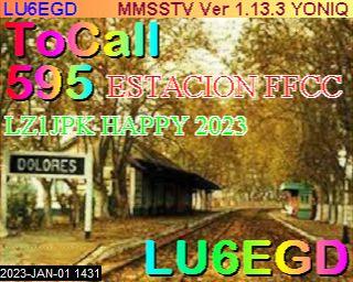 VE2HAR image#34