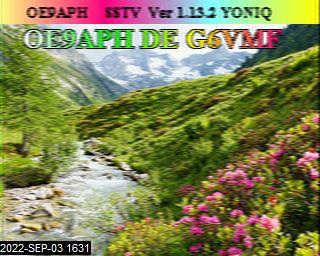 VE2HAR image#35