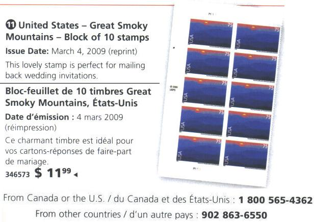 first ounce p15 httppeuspscomcpimftpmanualsdmm300notice123pdf 042 postcard from usa to dx first class mail international letters weight not
