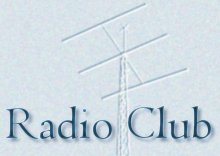 Festival City Amateur Radio Club Links Page