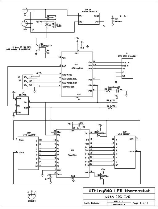 Ravenheat littlestar LS100 /& ls100t capteur de température thermister 0007TER05005