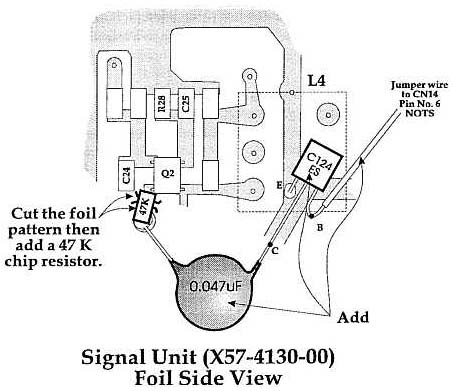 Older Kenwood Surround Sound Wiring Diagram on pioneer dvd player for car stereo wiring diagram