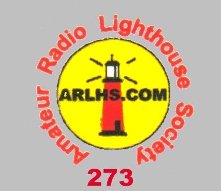 AMATEUR RADIO LIGHTHOUSE SOCIETY