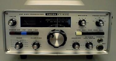 amateur radio. Black Bedroom Furniture Sets. Home Design Ideas