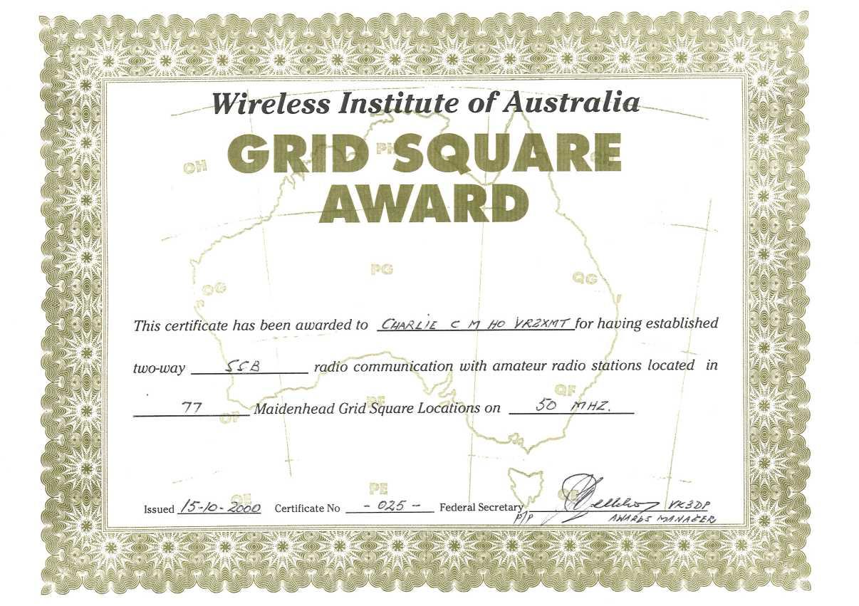 Awards achievement vk grid square award 1betcityfo Images