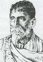 Acharya Prafulla Chandra Roy – Biography