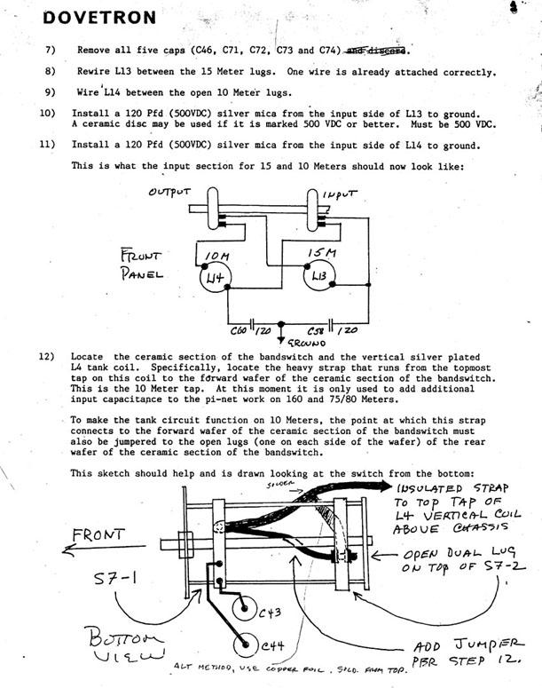 922.10m.p2  Kenwood Amplifier Wiring Diagram on dnx572bh, dnx9990hd, dnx710ex, dnx6190hd, kdc-248u, dpx500bt, dnx890hd, ddx372bt, model kdc,