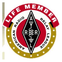 yorba linda amateur radio club