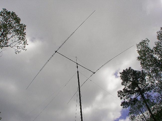 40 Meter Beam Antenna For Sale New Images Beam