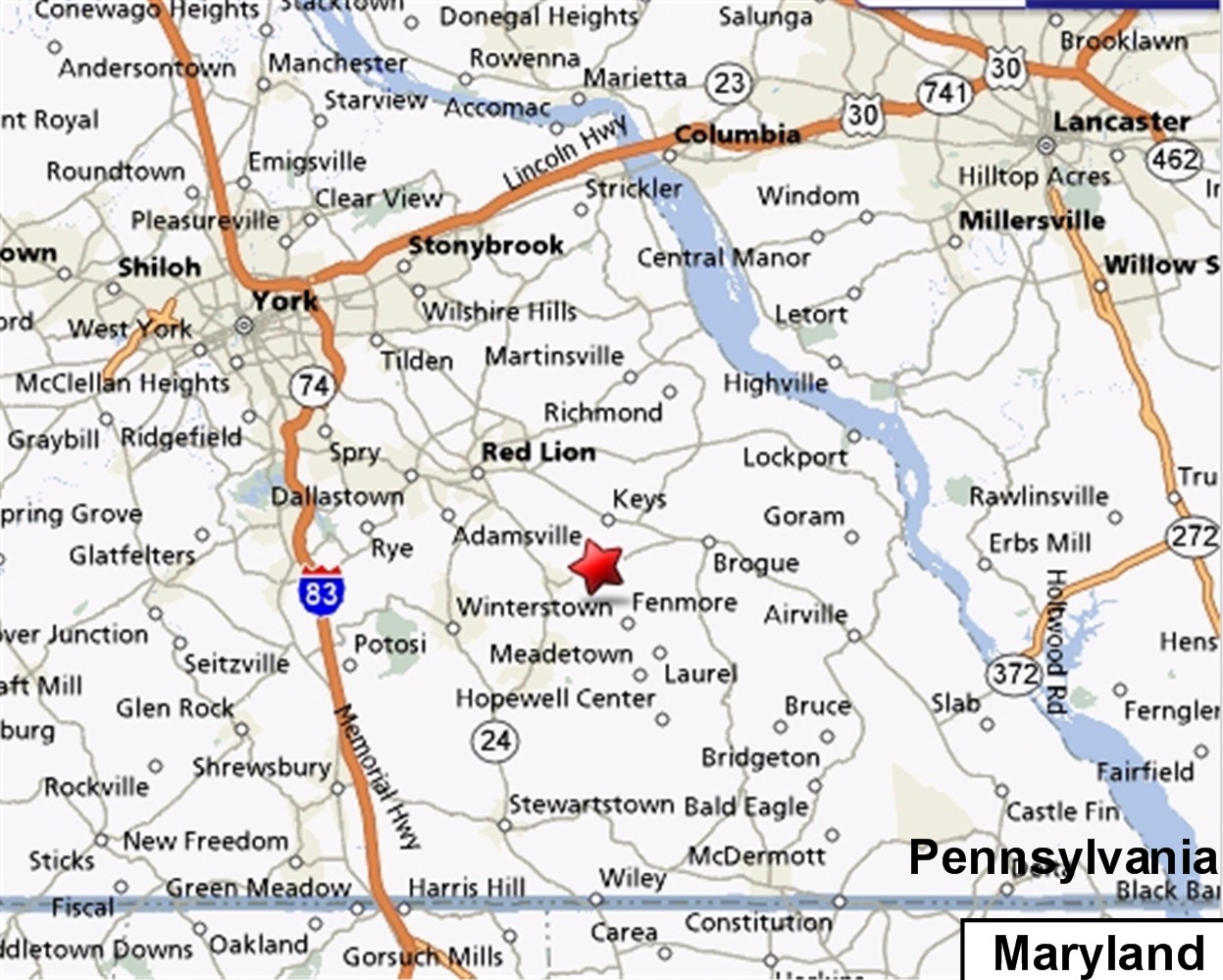 Contact Information on events of york county pa, map of york college pa, somerset county, cumberland county, map of chester county pa, cities in lebanon county pa, map of york city pa, lancaster county, chester county, allegheny county, schuylkill county, map of york county ne, map of san diego county ca, adams county, map of new castle county de, map of franklin county pa, washington county, franklin county, map of mckean county pa, map of york county nc, map of erie county pa, monroe county, map of baltimore county pa, map of pennsylvania, montgomery county, dauphin county, delaware county, map of potter county pa, map of adams county pa, map of cumberland county pa, map of douglas county or, map of warren county pa, map of grafton, il,