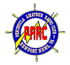 Mt Shasta Amateur Radio Club