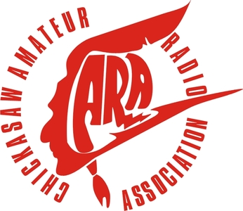 hernando amateur radio club