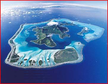 Image Result For Papeete To Bora Bora Beautiful Bora Bora Tahiti