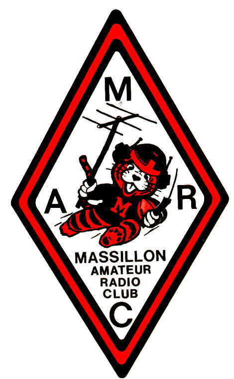 Skagit amateur radio club