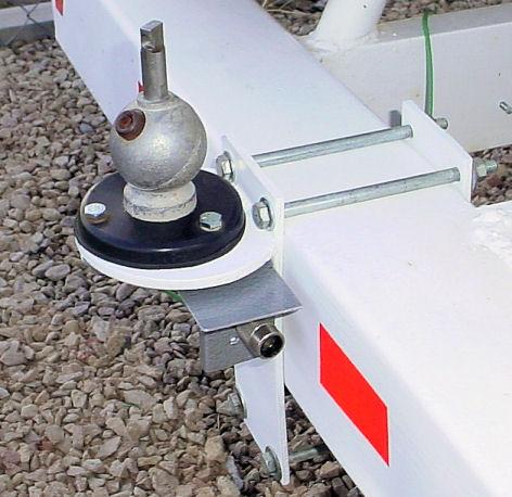 mounting-hustler-mobile-antennas
