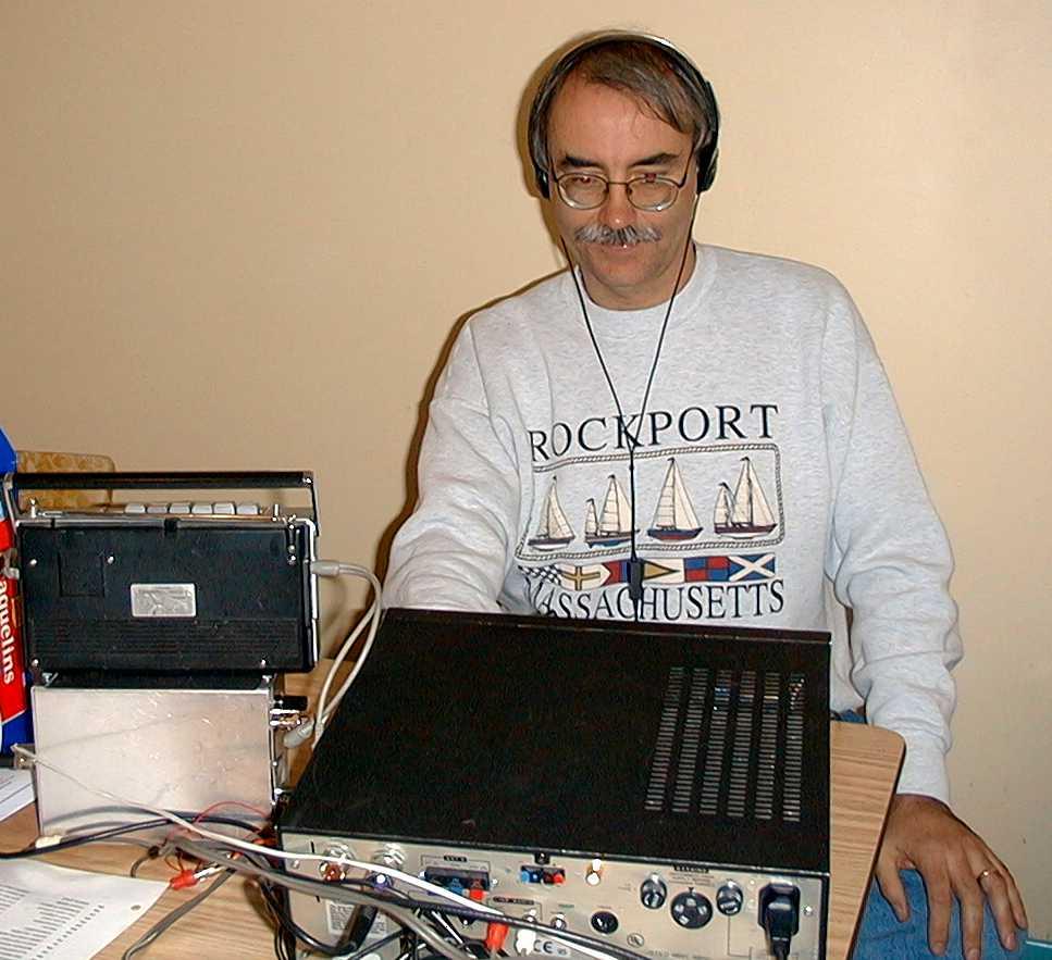 radio lv3 córdoba