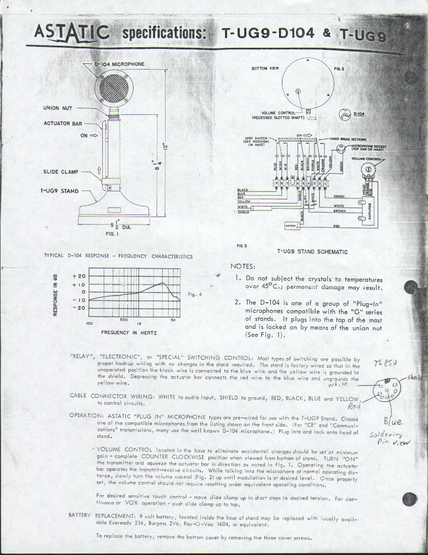 teaberry model t wiring diagram microphone 1926 ford model t wiring diagram
