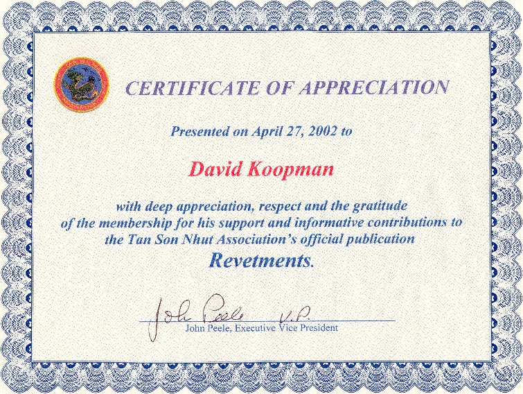 Certificate Of Appreciation Wordings How to Write a Certificate – Certificate of Appreciation Wording Examples