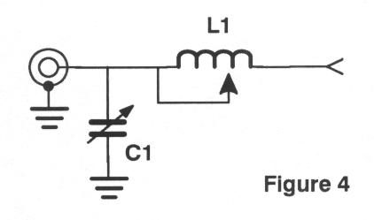 Pre Cable further Tuner also Spark Gap transmitter further 204787691 Cable Preparation Guide For DM1000 And DM2000 Series Radios likewise Experiment 15 Astable Multivibrator. on capacitor schematic