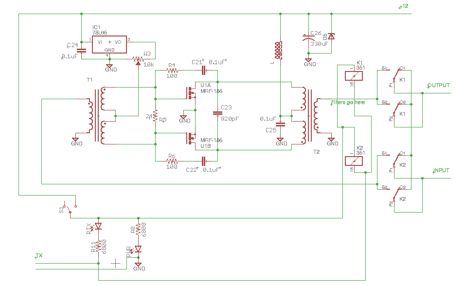 MX-P50M_schematic Images Of Circuit Diagram on