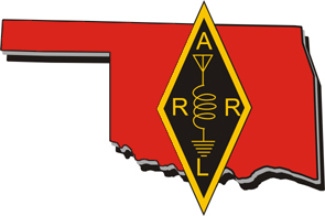 ARRL Oklahoma Section Home Page