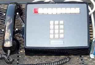 Comercial Phones