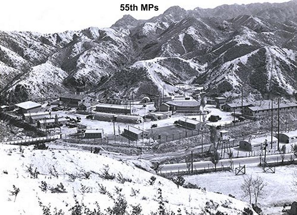 camp essayons korea 1965 Camp red cloud korea home of i corps from 1953 to 1985 the life you save may be your replacement i love military humor :) this is the area that became jackson circle.