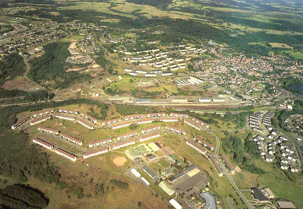 Baumholder Germany Housing Baumholder Germany Army