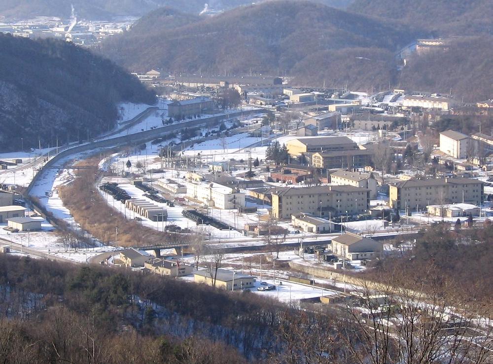 camp essayons south korea address Nie znaleźliśmy żadnych wyników otwórz mapę widok mapa drogowa satelita hybrydowy teren moja lokacja.