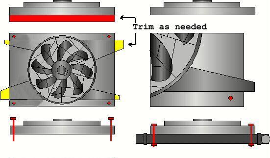 1997 lincoln mark viii fuse panel diagram mark viii fan install lincoln mark viii fan wiring diagram
