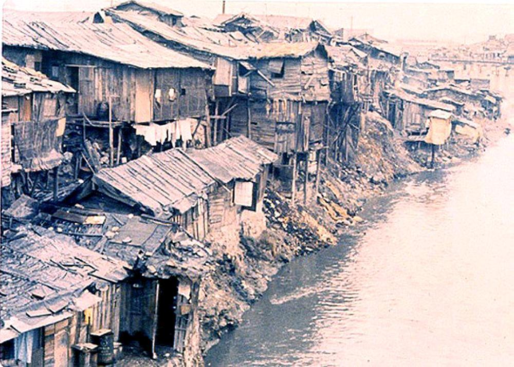 [Image: seoul-shacks-1961.jpg]