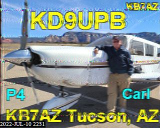 30-May-2021 03:03:03 UTC de WD9IDV