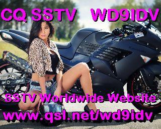 12-Aug-2021 18:20:45 UTC de WD9IDV