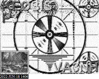 WD9IDV image#35