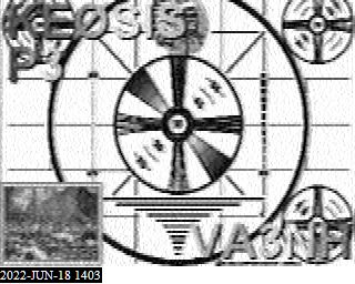 WD9IDV image#34