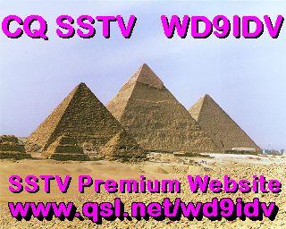 WD9IDV image#33