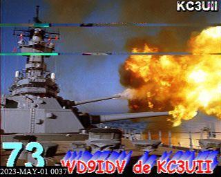 WD9IDV image#40