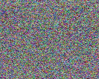 23-Sep-2021 11:36:57 UTC de WF3F