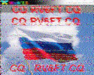17-Apr-2021 18:46:01 UTC de WF3F