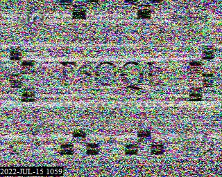WF3F image#11