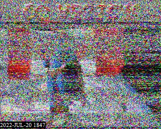 WF3F image#8