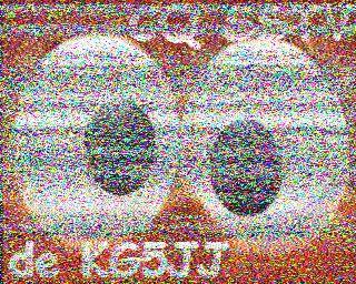 WF3F image#7