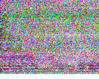 WF3F image#5