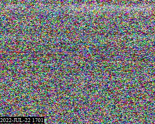 WF3F image#21