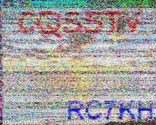 WF3F image#17