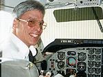 My aeronautical mobile setup...click here!